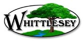 Whittlesey Landscape Supplies Logo -  Natural Fertilizer